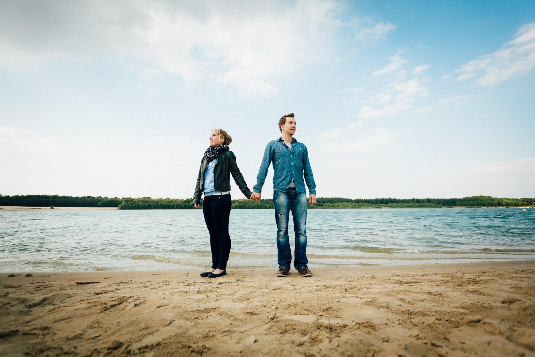 Annika & Matthias 03
