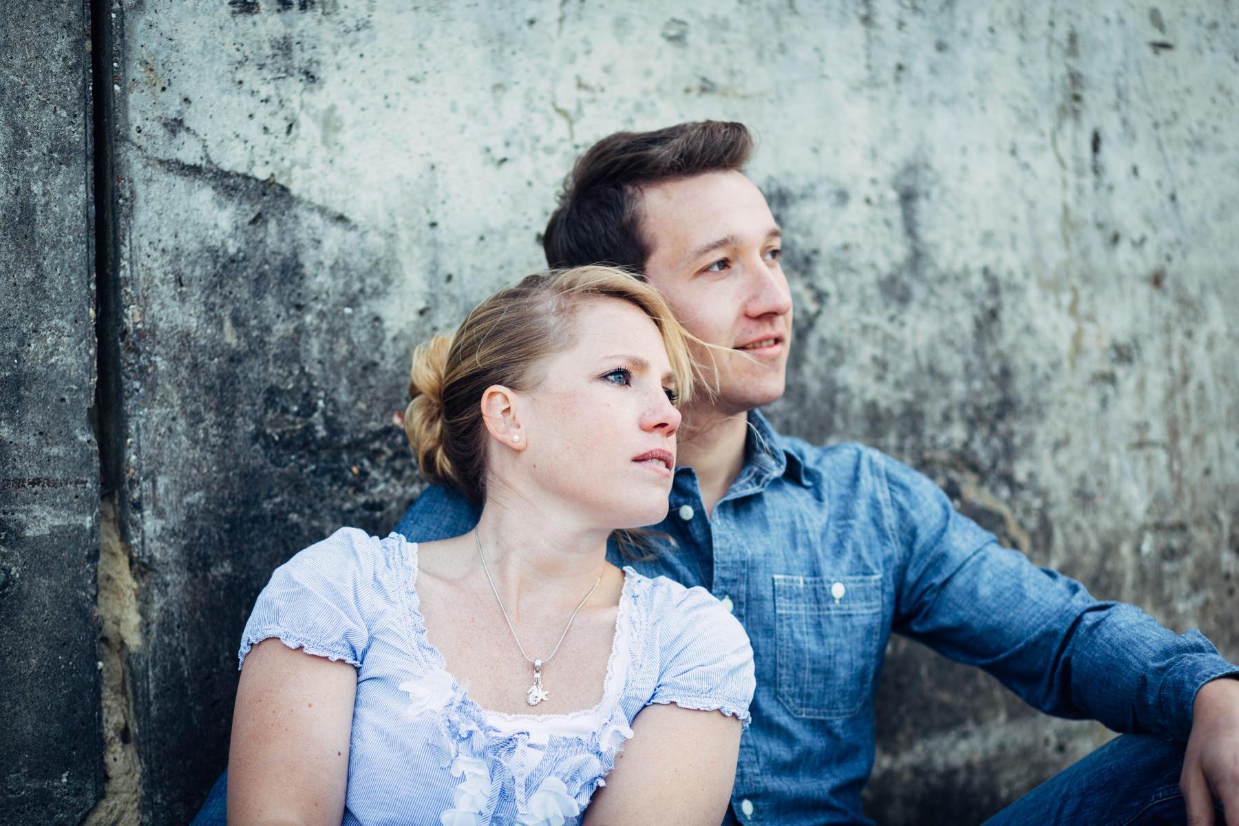 Annika & Matthias 05