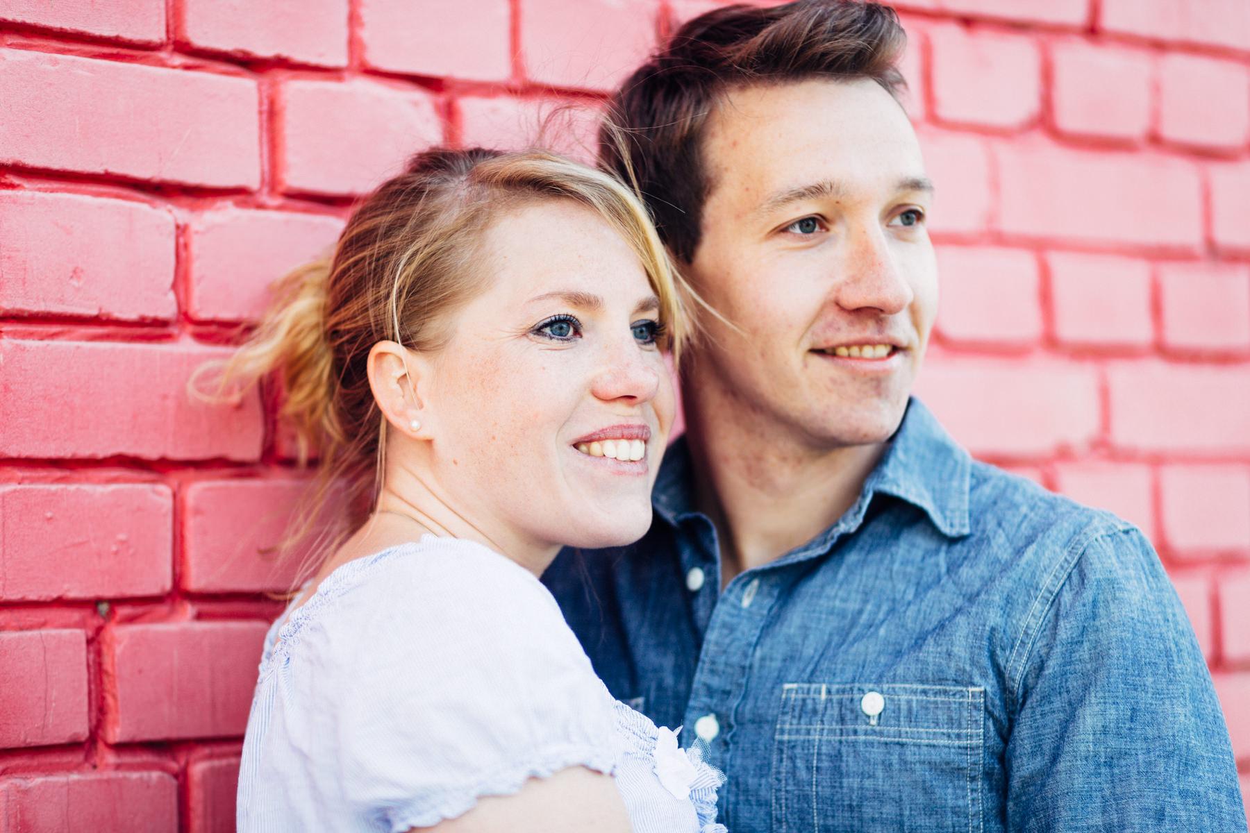 Annika & Matthias 08